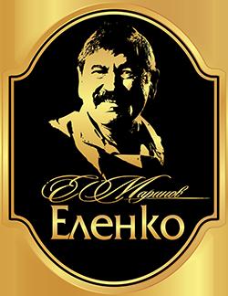 Elenko logo