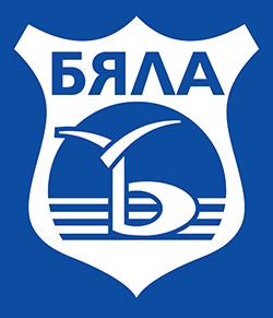 Logo Byala