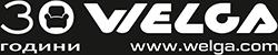 Logo Welga 30