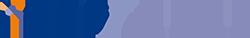 agroscience services logo