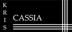 kris cassia logo