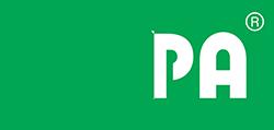Logo Tehra