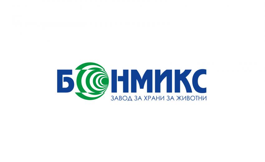 Protico-A брошура за БОНМИКС