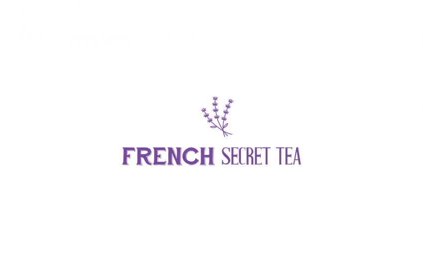 72h in…French Secret Tea