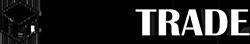 Hans trade Logo