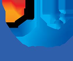 Logo Chetprom