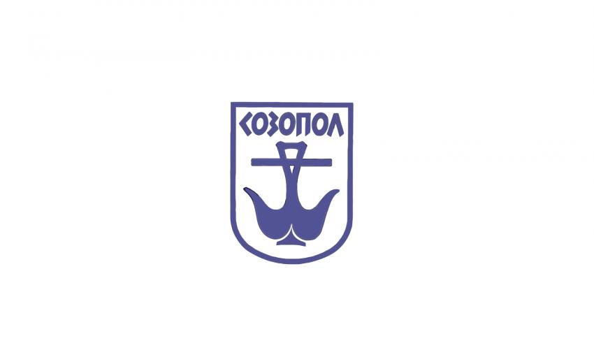 72h in…Sozopol