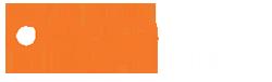 Logo Daga Printing House