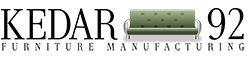Logo Kedar92