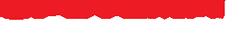 Logo Spetema