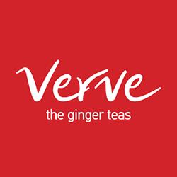 Logo Verve