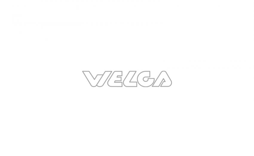 Welga – Видео