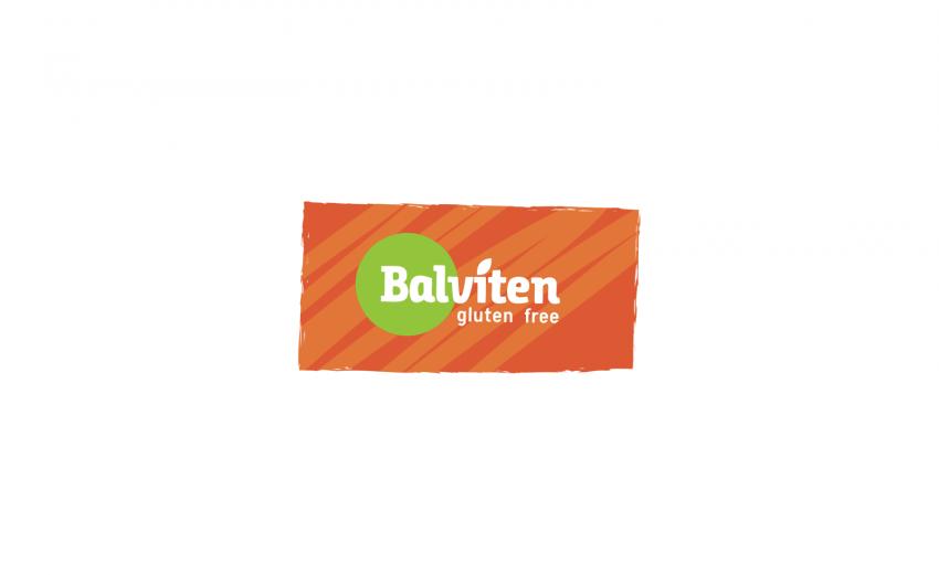 Wobbler design for Balviten