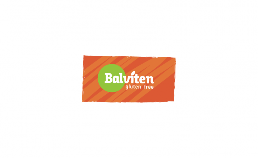 Wobbler за Balviten