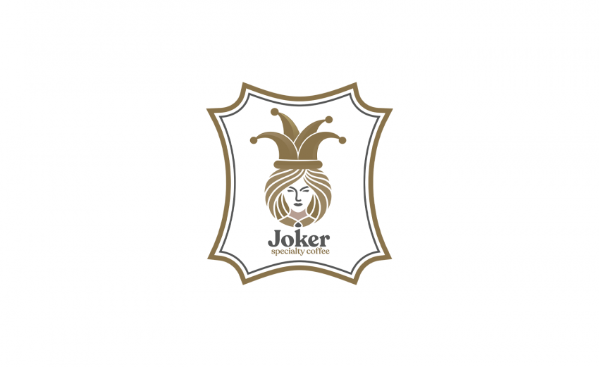 Рекламен видео клип за Joker Specialty Coffee